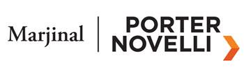 Marjinal-Porter-Novelli