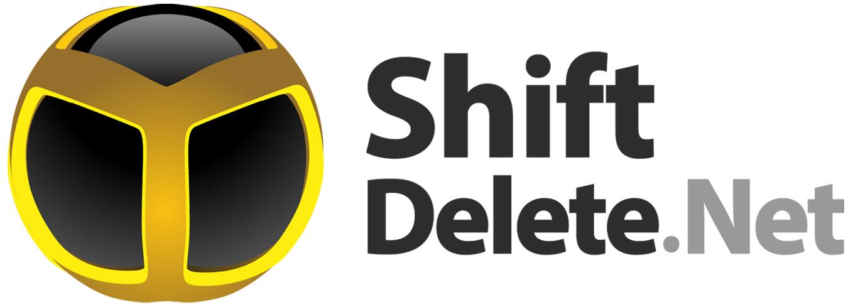sdn-logo