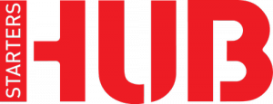 starters-HUB_logo